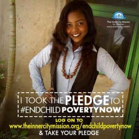 Join me Sponsor 500 kids with school kits